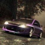 Скриншот Need for Speed: Most Wanted (2005) – Изображение 65