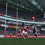 Скриншот AFL Live