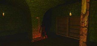 Dungeon Nightmares 2. Видео #1