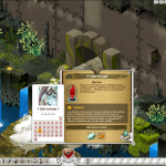 Скриншот Wakfu – Изображение 8