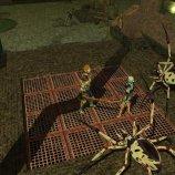 Скриншот Neverwinter Nights – Изображение 2