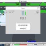 Скриншот Incorp Inc – Изображение 3
