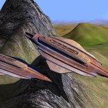Скриншот Arcturus – Изображение 6