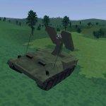 Скриншот Joint Strike Fighter – Изображение 55