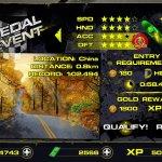 Скриншот Downhill Xtreme – Изображение 7