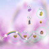 Скриншот Hungribles
