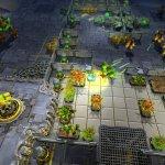Скриншот Cannon Fodder 3 – Изображение 31