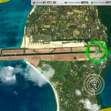 Скриншот Airport Control Simulator