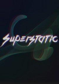 Обложка Superstatic