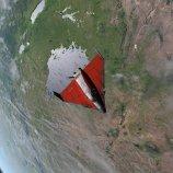 Скриншот Orbiter – Изображение 1