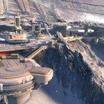 Скриншот Halo 5: Guardians – Изображение 46