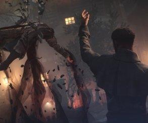 Вампиры, Лондон ичума: геймплей RPG Vampyr свыставки E3 2017