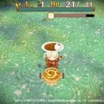 Скриншот Sorcery Saga: The Curse of the Great Curry God – Изображение 9