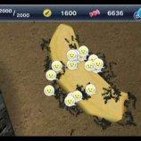 Скриншот Ant Nation