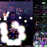 Скриншот Touhou 13 - Ten Desires