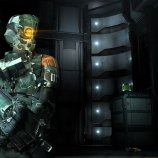 Скриншот Dead Space 2: Severed – Изображение 10