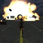 Скриншот Flee – Изображение 1