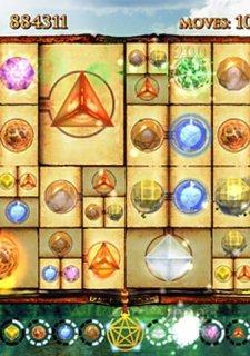 Elements (2008)