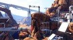 Ubisoft показала трассы Trials Fusion - Изображение 3