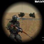 Скриншот Specnaz: Project Wolf – Изображение 63