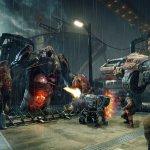 Скриншот Gears of War 4 – Изображение 20