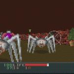 Скриншот Ken's Labyrinth – Изображение 4