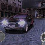 Скриншот AutoFans – Изображение 29