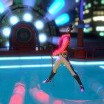 Скриншот Dance Magic – Изображение 9