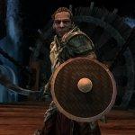 Скриншот Dungeons & Dragons: Daggerdale – Изображение 3