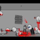 Скриншот Crazy Killing – Изображение 4