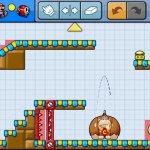 Скриншот Mario vs. Donkey Kong: Tipping Stars – Изображение 3