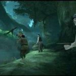 Скриншот Peter Jackson's King Kong – Изображение 31