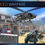 Скриншот Frontline Commando 2 – Изображение 5