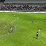Скриншот World of Soccer – Изображение 14