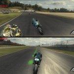 Скриншот MotoGP 10/11 – Изображение 9