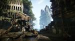 Хакеры взломали игровые движки Unreal Engine 3, id Tech 4 и CryEngine - Изображение 8