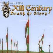 XIII Century – фото обложки игры