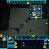 Скриншот Mech Tech