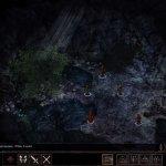 Скриншот Baldur's Gate: Siege of Dragonspear – Изображение 9