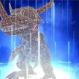 Скриншот Digimon Story: Cyber Sleuth