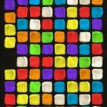 Скриншот Clay Squares – Изображение 2
