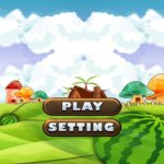 Скриншот Fruit Farmer Trail of Adventure Pro – Изображение 2