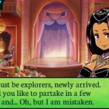 Скриншот Etrian Odyssey IV: Legends of the Titan – Изображение 4