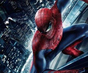 «Новый Человек-паук 3» с Эндрю Гарфилдом мог быть совершенно безумным