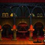 Скриншот Приключения барона Мюнхгаузена на Луне – Изображение 1