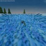 Скриншот FreeWorld: Apocalypse Portal – Изображение 37