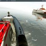 Скриншот Ship Simulator: Maritime Search and Rescue – Изображение 2