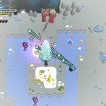 Скриншот Sweezy Gunner – Изображение 7