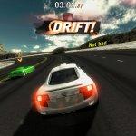 Скриншот Crazy Cars: Hit the Road – Изображение 29