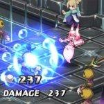 Скриншот Disgaea D2: A Brighter Darkness – Изображение 2